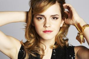 Emma Watson is a feminist, but her take on this word is different than the generalized view. Through HeForShe, Watson seeks the support of men in the movement for inequality for all.  Courtesy photo
