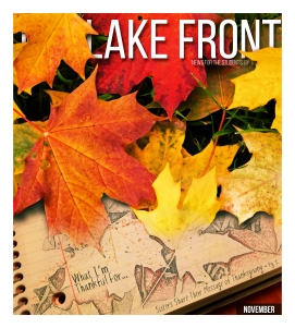 november-lakefront-cover