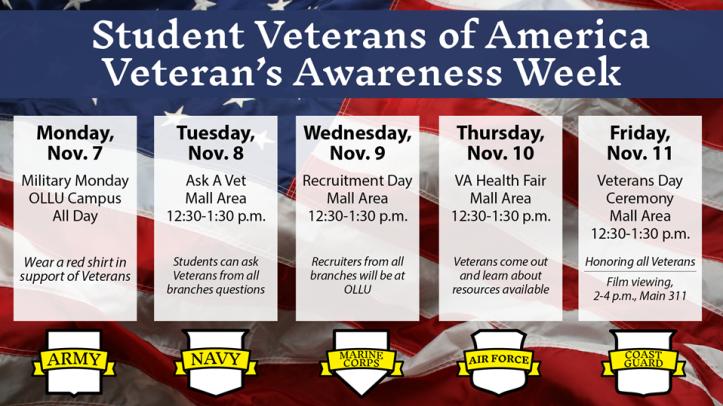 Veteran's Awareness Week.png