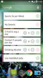 habitbull-habit-tracker_sc_22